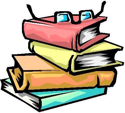Analyzing and Argumentative Essay: Grades and Self-Esteem